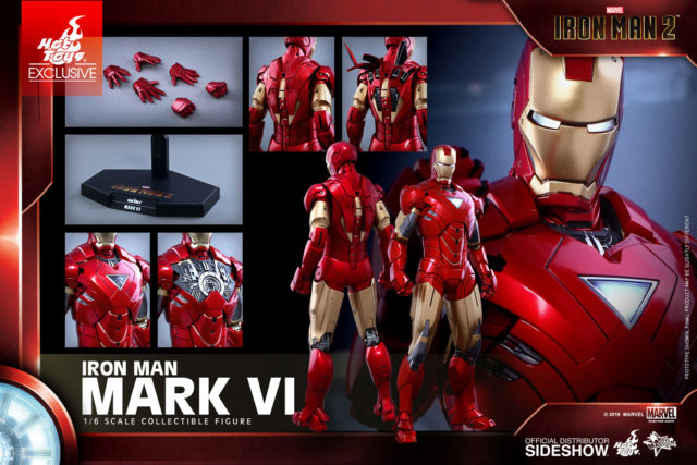 hot-toys-iron-man-mark-vi-figure-and-accessories