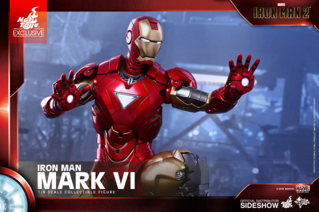hot-toys-mark-6-iron-man-sixth-scale-figure-reissue-exclusive