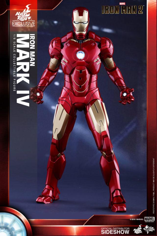hot-toys-mark-iv-iron-man-mms-figure-reissuehot-toys-mark-iv-iron-man-mms-figure-reissue