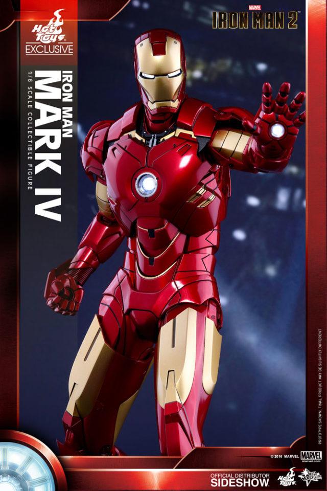iron-man-mark-4-hot-toys-sixth-scale-figure-reissue