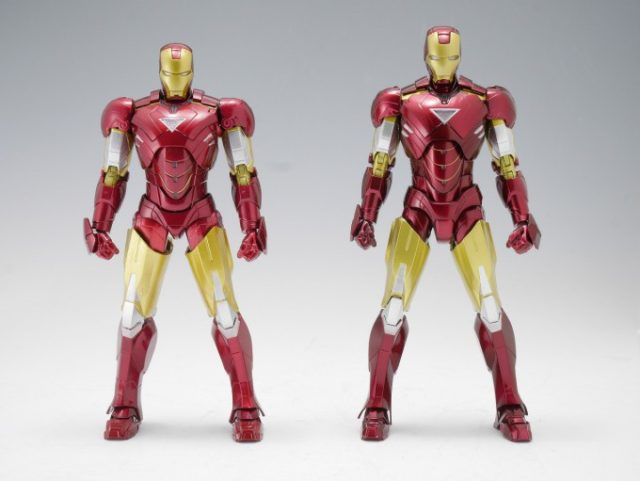 iron-man-mark-6-sh-figuarts-figures-comparison-photo
