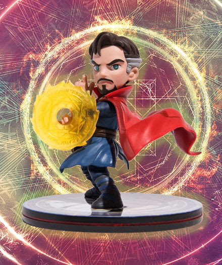 loot-crate-exclusive-doctor-strange-figure-q-fig