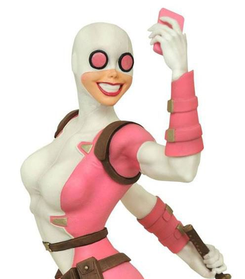 marvel-gallery-gwenpool-statue