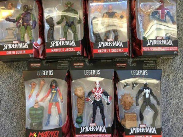 marvel-legends-2017-figures-packaged-sandman-series