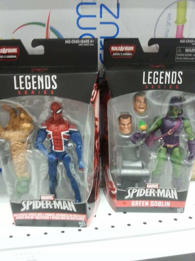 marvel-legends-spider-man-2017-wave-1-figures-found-in-us