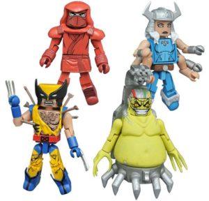 marvel-minimates-series-72-wolverine-mojo-spiral-hand-ninja