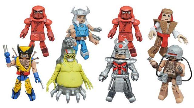 marvel-minimates-wave-72-figures-mojo-spiral-silver-samurai