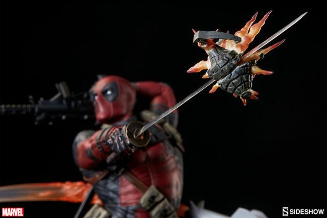 marvel-premium-format-figure-deadpool-heat-seeker-slicing-grenade-with-katana-sword