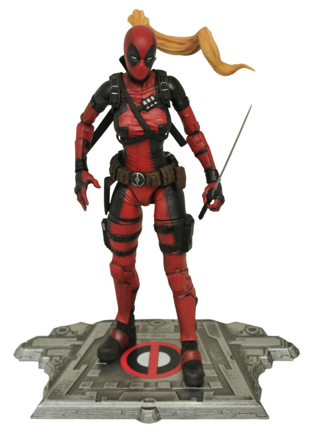 marvel-select-lady-deadpool-figure