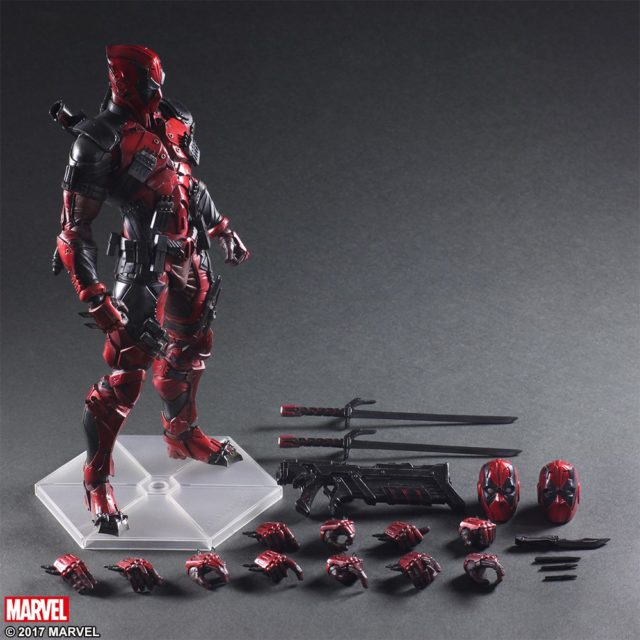 play-arts-kai-deadpool-figure-and-accessories