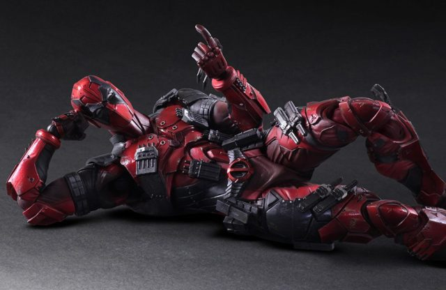 play-arts-kai-marvel-variant-deadpool-action-figure-in-come-hither-pose