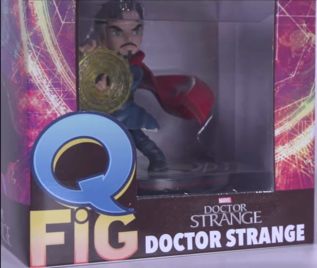 q-fig-doctor-strange-figure-in-box
