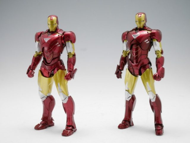 sh-figuarts-2013-iron-man-mark-vi-vs-2017-version-comparison-photo