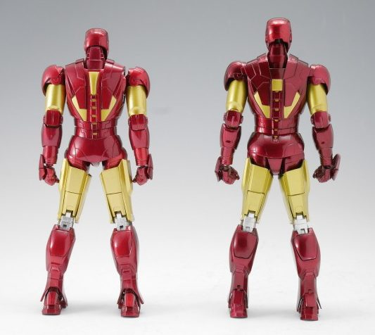 side-by-side-comparison-of-bandai-figuarts-iron-man-mark-vi-figures