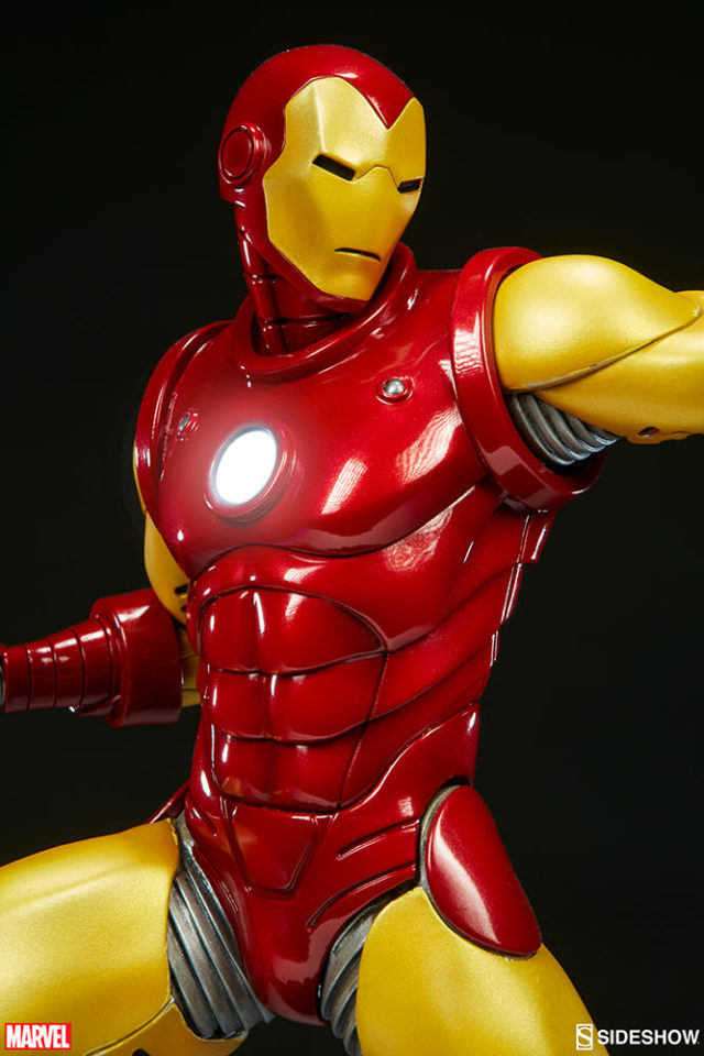 sideshow-collectibles-2017-marvel-iron-man-statue