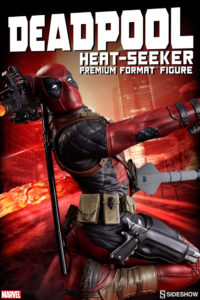 sideshow-deadpool-heat-seeker-exclusive-premium-format-figure