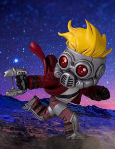 skottie-young-marvel-babies-star-lord-statue-gentle-giant-ltd