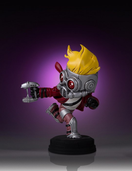 skottie-young-star-lord-statue-marvel-animated-babies-gentle-giant