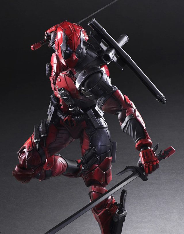square-enix-deadpool-play-arts-kai-figure-with-swords
