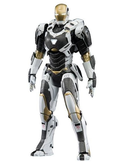 starboost-iron-man-mark-39-comicave-die-cast-figure