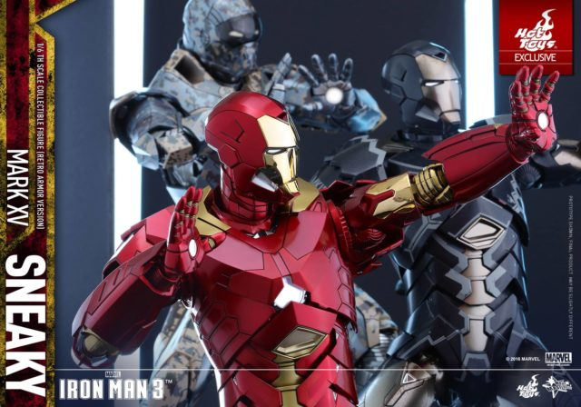2017-hot-toys-mms-iron-man-retro-sneaky-mark-15-figure