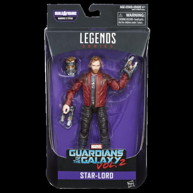 2017-marvel-legends-star-lord-figure-chris-pratt-packaged
