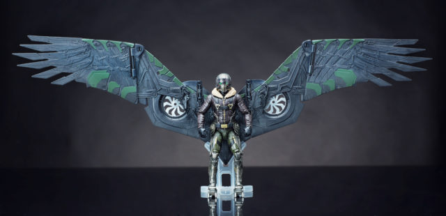 2017-marvel-legends-vulture-build-a-figure