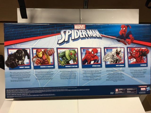 2017-marvel-titan-hero-spider-man-box-set-of-6-figures
