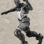 Kotobukiya Agent Venom ARTFX+ Statue Up for Order!