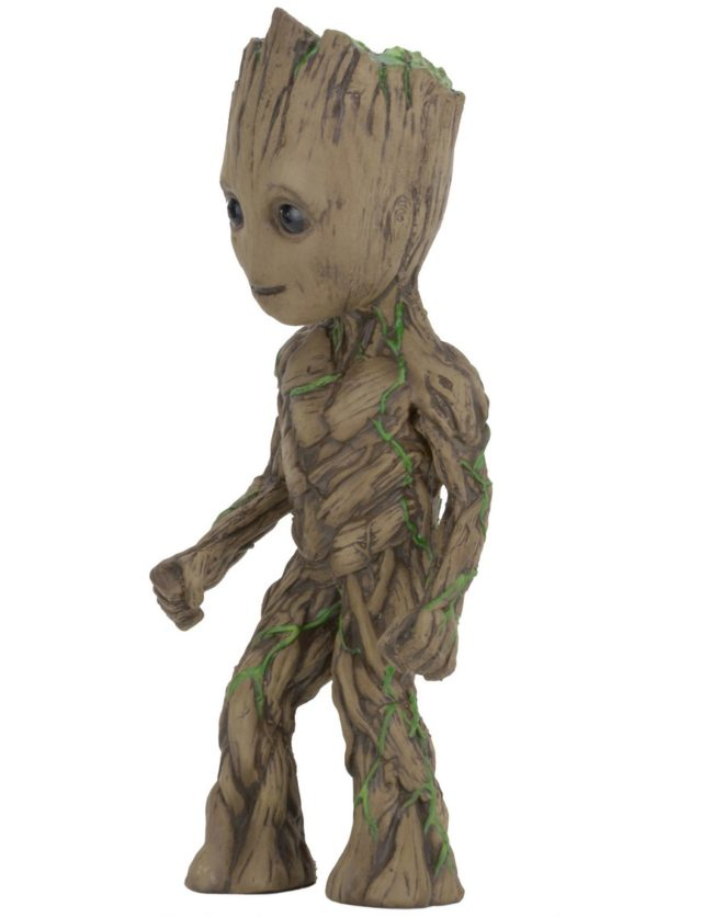baby-groot-life-size-foam-replica-neca-2017-guardians-of-the-galaxy-vol-2