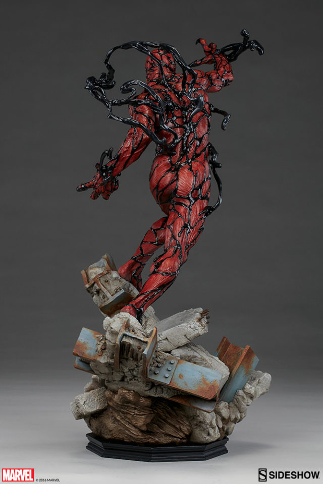 back-of-carnage-premium-format-figure-sideshow-2017