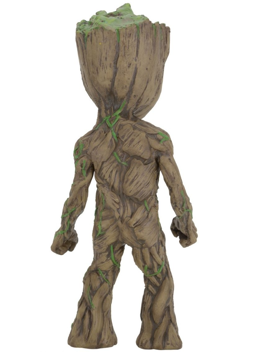back-of-neca-life-size-baby-groot-figure