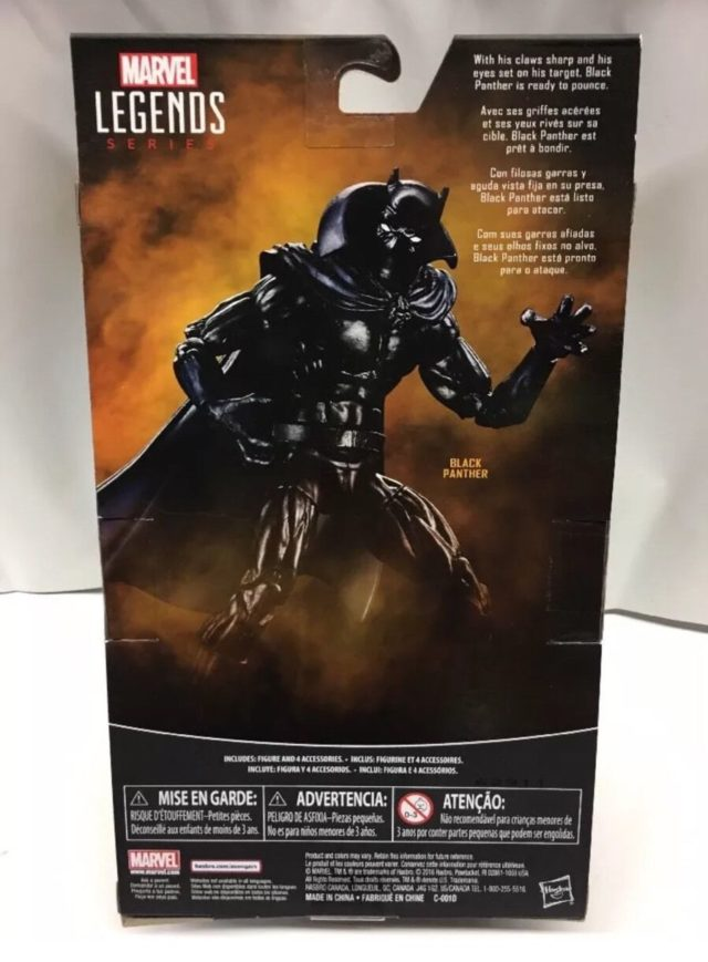 back-of-walmart-black-panther-marvel-legends-exclusive-box
