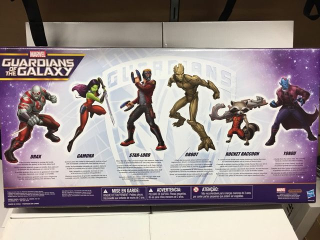 box-back-guardians-of-the-galaxy-titan-heroes-set