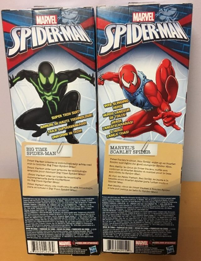 box-backs-2017-marvel-titan-hero-scarlet-spider-and-big-time-spider-man