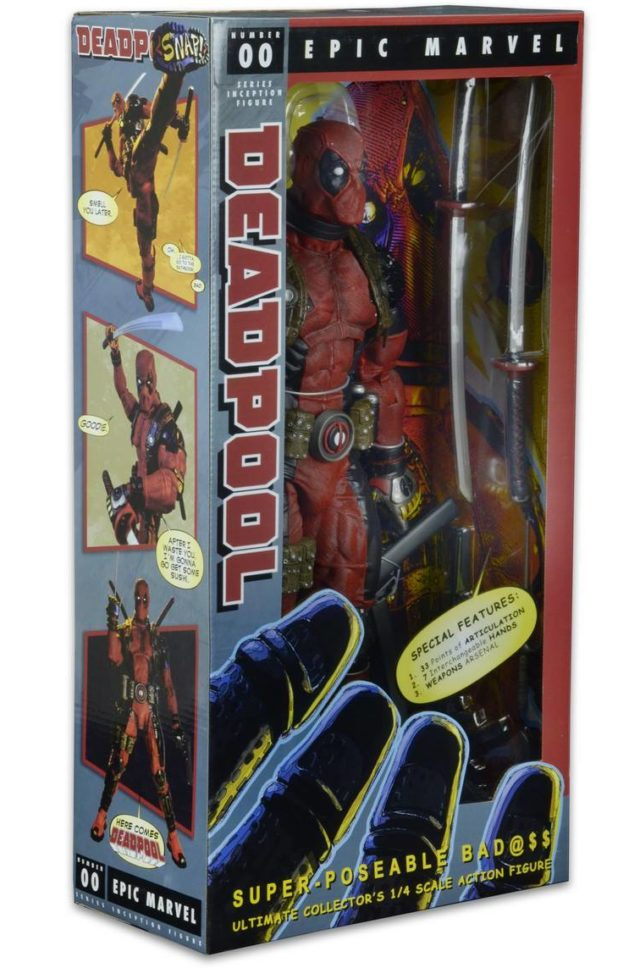 box-side-deadpool-neca-quarter-scale-figure