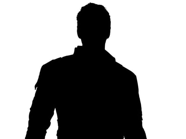 close-up-of-star-lord-marvel-select-silhouette