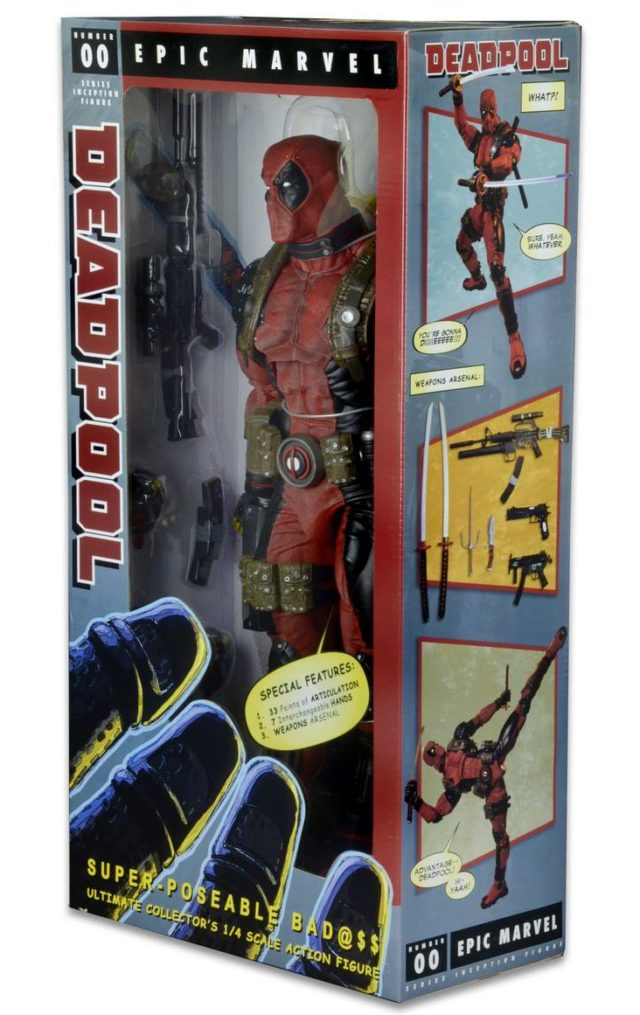 deadpool-neca-18-inch-figure-side-of-box