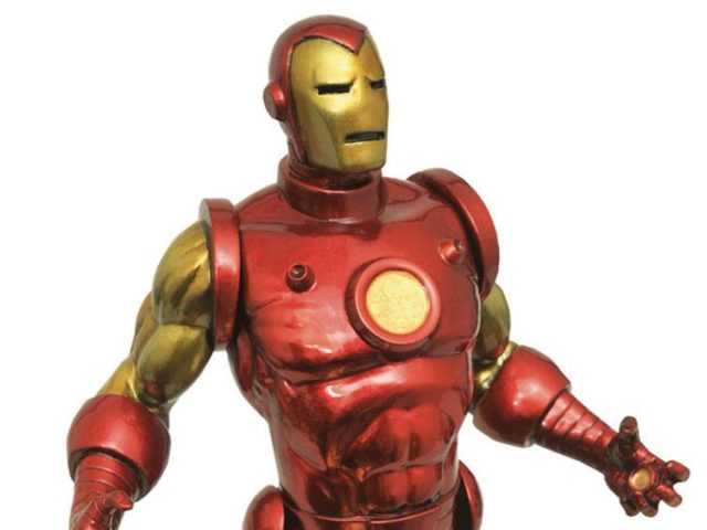 diamond-select-iron-man-marvel-gallery-statue