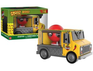 dorbz-deadpool-chimichanga-truck
