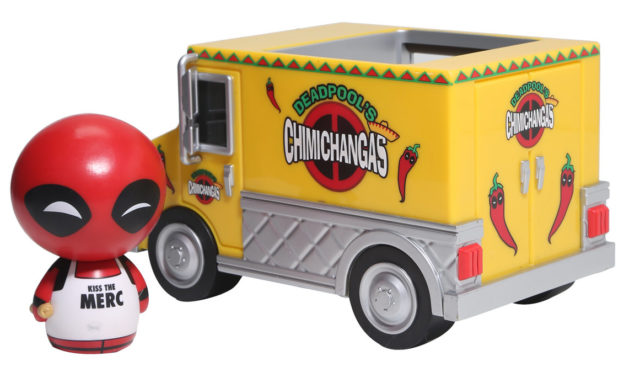 dorbz-deadpool-kiss-the-merc-apron-figure-with-chimichanga-truck