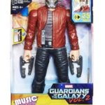 Hasbro Guardians of the Galaxy Vol. 2 Titan Hero 12″ Figures!