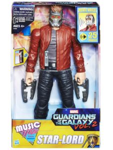 electronic-music-mix-star-lord-figure-titan-heroes