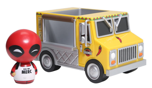 funko-deadpool-pop-ridez-chimichanga-truck-set