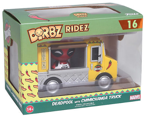 funko-dorbz-deadpool-with-chimichanga-truck-box