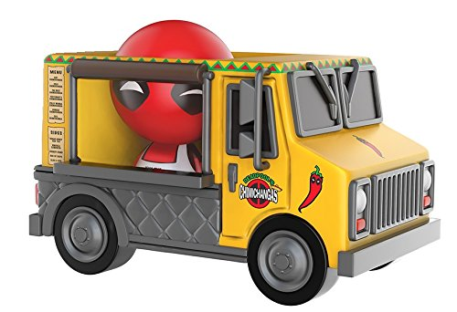 funko-dorbz-ridez-chimichanga-truck-with-deadpool-figure