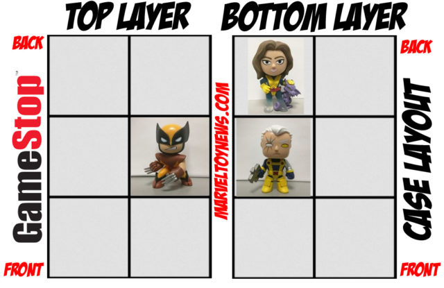 funko-gamestop-x-men-mystery-minis-case-layout
