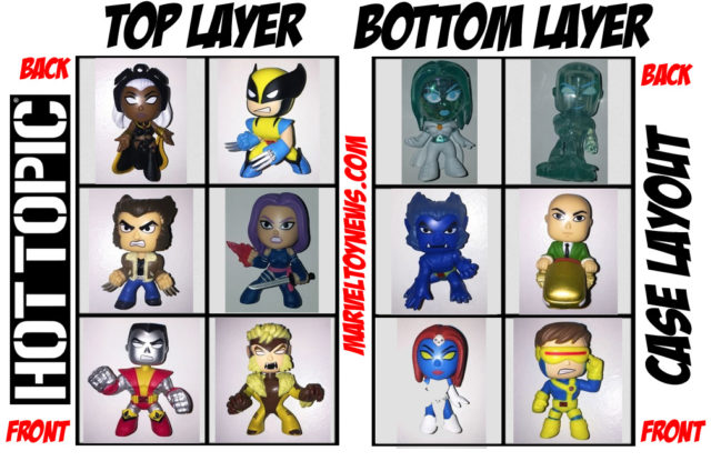 funko-hot-topic-x-men-mystery-minis-case-layout