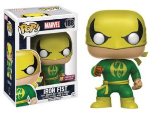 funko-iron-fist-pop-vinyls-figure-green
