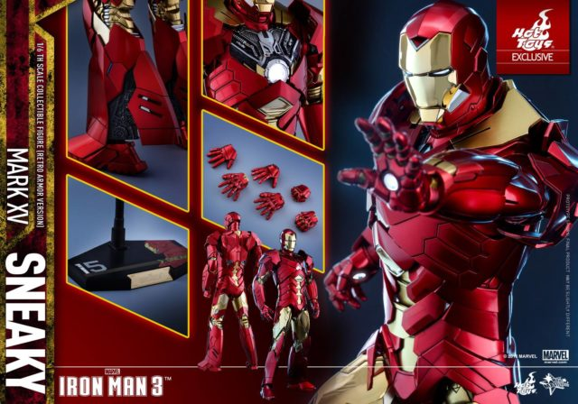 hot-toys-iron-man-mark-15-sneaky-exclusive-retro-figure